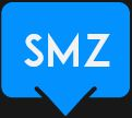 SEO MotionZ Blog